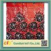 Polyester Headscarf Fabric Scfz04610