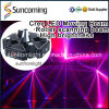 4 Heads LED Moving Head Disco Lighting