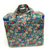 High Quality Customized Lunch Cooler Bag with Full Colors Printing