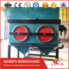 Large Capacity Automatic Jig Machine for Separating Titanium Ore