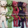 New CE Gift Soft Animal Stuffed Plush Toy