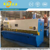 Shearing Machine with Delem Dac360 CNC Control