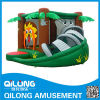 CE&SGS Inflatable Games (QL-D098)