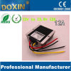 Single Phase 12V to 13.8V 5~18A DC Converter