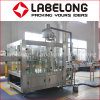 2000bph Automatic Rinser Filler Capper 3-in-1 Water Bottling Machine Factory