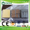 Light Weight Wall Cladding Panels