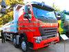 Sinotruck HOWO A7 8X4 12 Wheeler Dumper Truck 336/371HP Africa Ghana