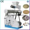 Szlh Series C Type Poutry Feed Ring Die Pellet Mill