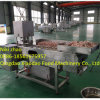 Chicken Paw Cutting Machine/Chicken Paw Cutter