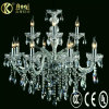 Modern Luxury Crystal Chandelier (AQ10805-L8+4)