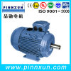 Ye3 Series (IE3) 400V High Efficiency Electric Motor 15kw