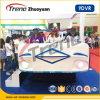 Popular India 9DVR 9d Virtual Reality Cinema