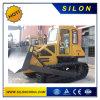 Yto Ts120 Mini Crawler Tractors