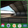 Agricultural Farm Buildings & Metal Barns