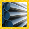 GB9948 GB6479 1cr5mo Alloy Steel Tube
