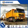 Shacman 6X4 290HP Dump Truck