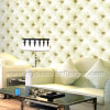 3D Hotel Decoration Vinyl Wallpaper (#070501)