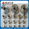 Tungsten Carbide Drawing Dies with Grinding Hole for Wires