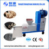High Quality Firewood Sawdust Briquettes Making Line