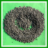 Water Soluble Phosphate 16% Single Super Phosphate