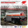 Refueling Tanker Truck with Good Product Quality
