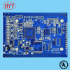 Fr4 Circuit Board Double-Sided PCB with UL Approved