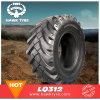 Marvemax Superhawk Mpt Tire