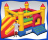Inflatable Jumbo Castle, Combo Bouncer, Inflatbale Toys for Sale (B3032)