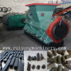 High Quality Briquette Rods Extruder