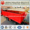 50t Hydraulic Side Dump Trailer Tipper Semi Trailer
