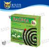 Baoma Jasmine Mosquito Coil