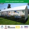 6m X 18m Promotional Carport Tent for Sale