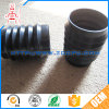 EPDM Black Rubber Bellow Rubber Molded Part