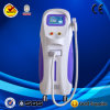 All Skin Hair Colour Removal Diode Laser with 3 Wavelength 1064 808 755