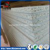 Water Proof Melamine Particle Board