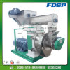 Low Consumption Biomass Cotton Stalk Pellet Machine