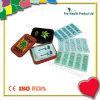 Adhesive Bandages in a Tin Box (PH4359)