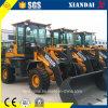 1.5ton 0.8cbm Loader Xd920g with CE for Sale