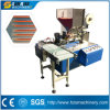 Single Straw Packing Machine with Paper