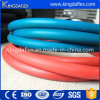 20 Bar Oxygen Rubber Hose