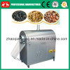 Almond, Rapeseed, Coffee Bean, Sesame, Walnut Roaster Machine