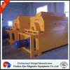 Dry Type Magnetic Separator Drum for Iron Powder