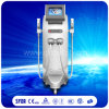 Shr IPL Dermatology Facial Machines