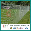 Hot-Dipped Galvanized Chain Link Farm Fence/ Highway Fence