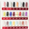 Soak off Nails Art UV Gel Polish (UG20)