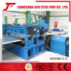 Automatic Metal Sheet Slitting Line