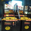Redemption Machine / Arcade Street Basketball Machine / Luxury Basketball Machine for Sale