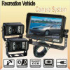 Recreation Vehicle Rear View System (DF-7270312)