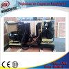 White Colour High Pressure Air Compressor