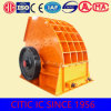 Mini Professional Heavy Hammer Crusher